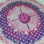 CupCake Stand – Pink 3