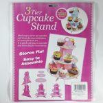 CupCake Stand – Pink 4