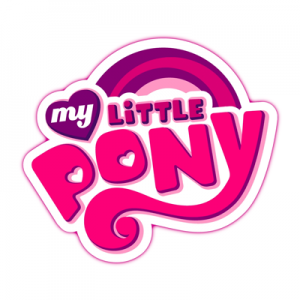 Unicorn - My Little Pony