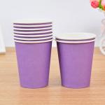 purple-plain-color