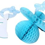 honeycomb-bluebaby