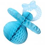 honeycomb-bluebaby1