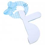 honeycomb-bluebaby2
