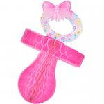honeycomb-pinkbaby2