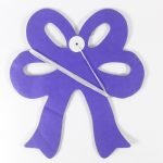 banner bow-1