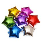 5pcs-lot-10inch-Foil-Balloons-star-Wedding-Ballon-Large-aluminum-Inflatable-gifts-Birthday-balloon-Party-Decoration-0