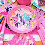 Theme box pony 8