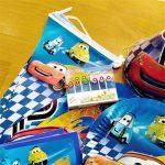 Theme box cars 3