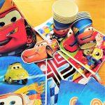 Theme box cars 4