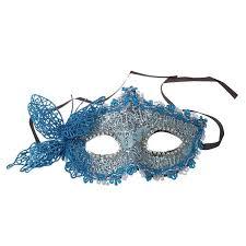 Face & Eye Masks
