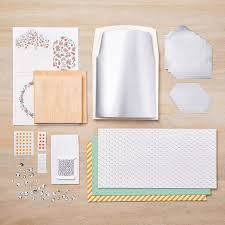 Greeting Cards Kits